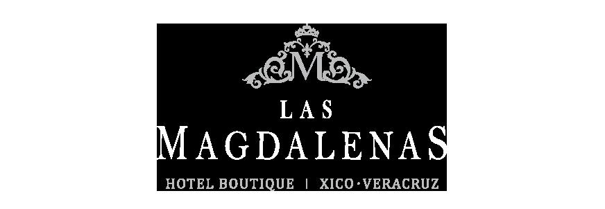 Las Magdalenas Hotel Boutique